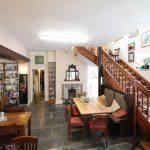 Holidays Dartmoor nr Tavistock. Caravans, Camping & Holiday Cottages