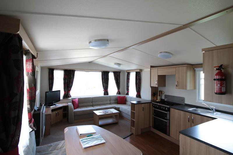 Camping, Caravan Site & Holiday Cottages nr Tavistock Dartmoor